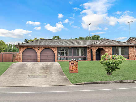 137 Tuckwell Road, Castle Hill 2154, NSW House Photo