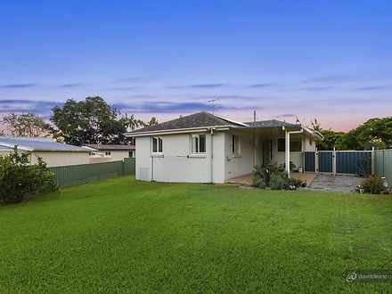 19 Brown Street, Lawnton 4501, QLD House Photo