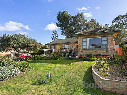8 Landseer Crescent, Dernancourt 5075, SA House Photo