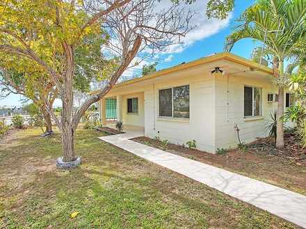 35 Pelican Avenue, Condon 4815, QLD House Photo