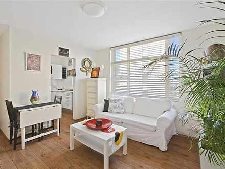 9/4 Clifford Street, Mosman 2088, NSW Apartment Photo