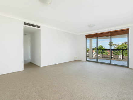 408/28 West Street, North Sydney 2060, NSW Apartment Photo