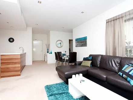 1502/237 Adelaide Terrace, Perth 6000, WA Apartment Photo
