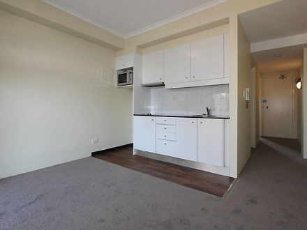 28/67-69 Macleay Street, Potts Point 2011, NSW Apartment Photo