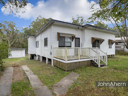 38 Pamela Street, Woodridge 4114, QLD House Photo