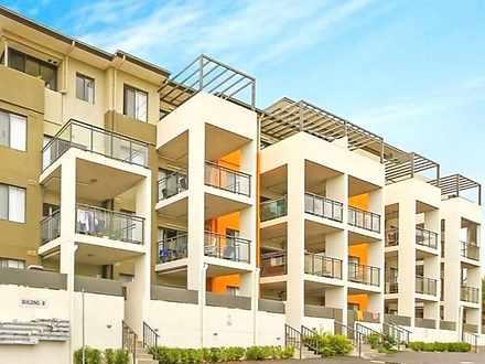233B/1-7 Hawkesbury Road, Westmead 2145, NSW Apartment Photo