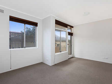 308 Alison Road, Coogee 2034, NSW Apartment Photo