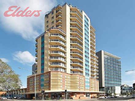 19/14 Hassall Street, Parramatta 2150, NSW Apartment Photo