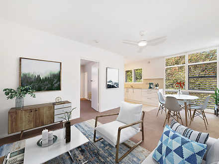 3/4 Harland Road, Fairlight 2094, NSW Apartment Photo