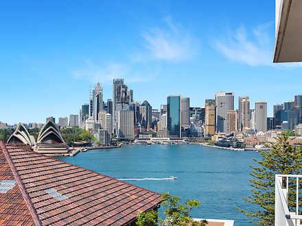 511/57 Upper Pitt Street, Kirribilli 2061, NSW Apartment Photo