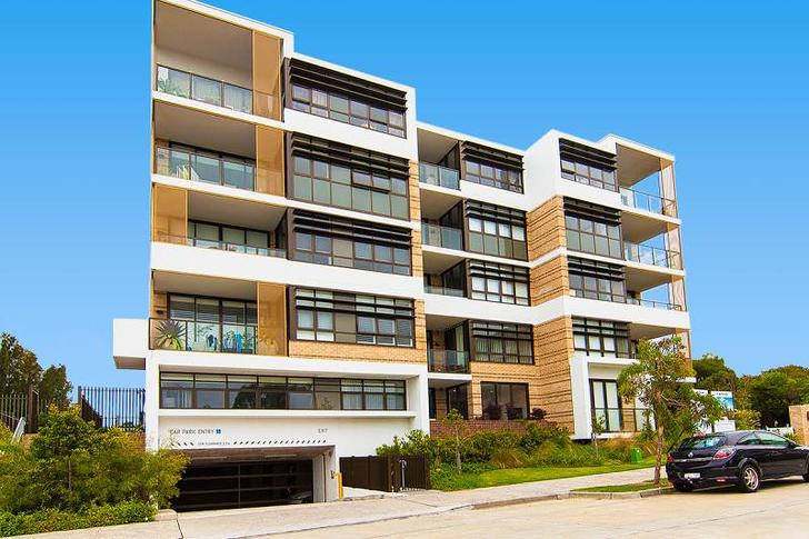 111/33 Harvey Street, Little Bay 2036, NSW Apartment Photo