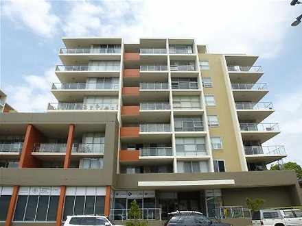195/30 Gladstone Avenue, Wollongong 2500, NSW Apartment Photo