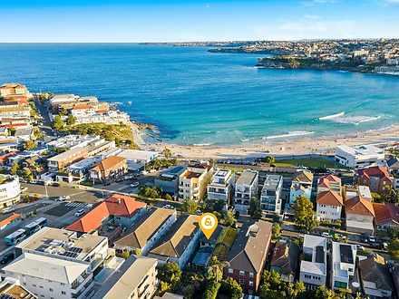 82 Brighton Boulevard, North Bondi 2026, NSW House Photo