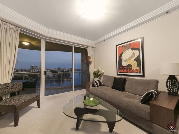 ID:3888762/32 Macrossan Street, Brisbane City 4000, QLD Apartment Photo
