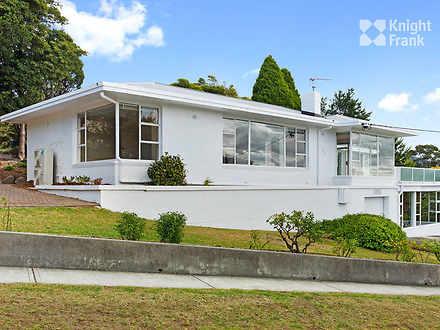 53 Waimea Avenue, Sandy Bay 7005, TAS House Photo