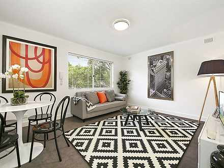 6/13 Dover Street, Summer Hill 2130, NSW Apartment Photo