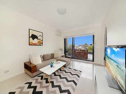 1/10-12 Fletcher Street, Bondi 2026, NSW Unit Photo