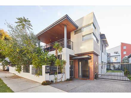 11 Lindsay Street, Perth 6000, WA House Photo