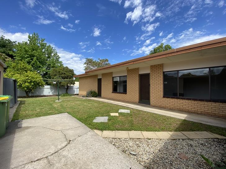 2/137 Plover Street, North Albury 2640, NSW Townhouse Photo
