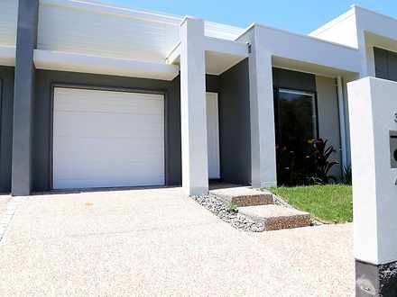3/40 Taurus Circuit, Coomera 4209, QLD Terrace Photo