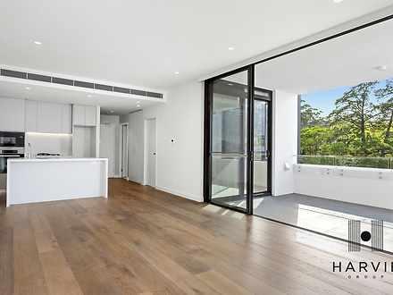 W13.01/1 Avon Road, Pymble 2073, NSW Apartment Photo
