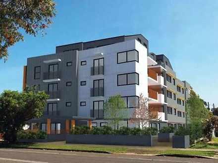 7/49-51 Veron Street, Wentworthville 2145, NSW Apartment Photo