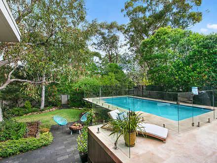 51 Gloucester Avenue, Pymble 2073, NSW House Photo