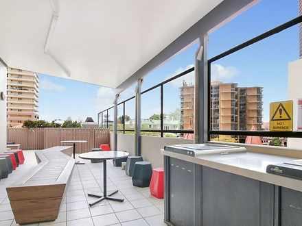 1405/108 Margaret Street, Brisbane 4000, QLD Studio Photo