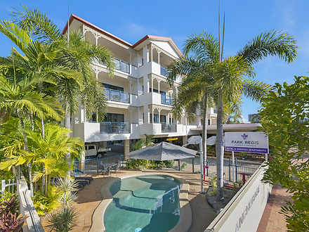 12/51-55 Palmer Street, South Townsville 4810, QLD Apartment Photo