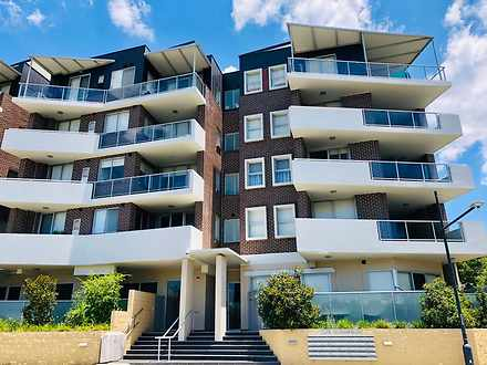 15/15-17 Parc Guell Drive, Campbelltown 2560, NSW Apartment Photo