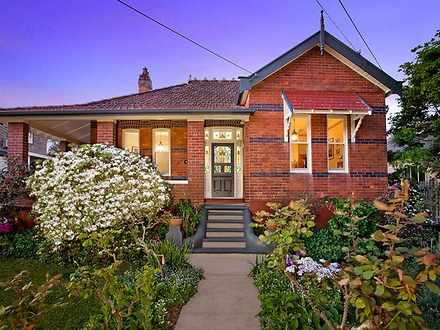 31 Surrey Street, Epping 2121, NSW House Photo