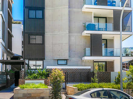 110/1 Higherdale Avenue, Miranda 2228, NSW Apartment Photo