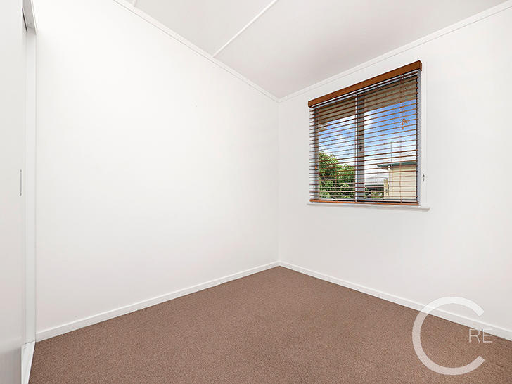 4/48 Norman Terrace, Enoggera 4051, QLD Unit Photo