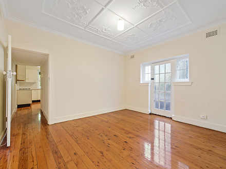 1/24 Abbott Street, Coogee 2034, NSW Unit Photo
