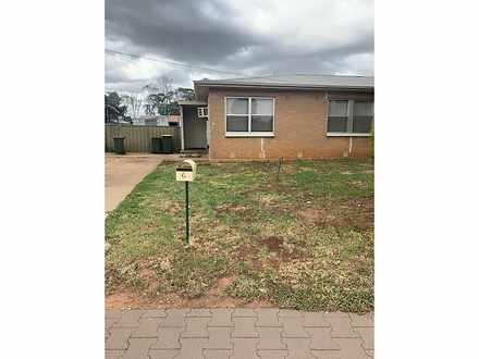 6 Small Crescent, Smithfield Plains 5114, SA House Photo