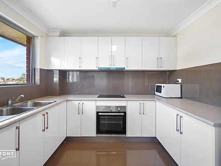 15/46-48 Keira Street, Wollongong 2500, NSW Apartment Photo