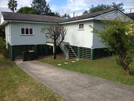 4 Dahlia Street, Cannon Hill 4170, QLD House Photo