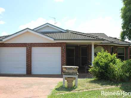 14 Tarago Place, Prestons 2170, NSW House Photo