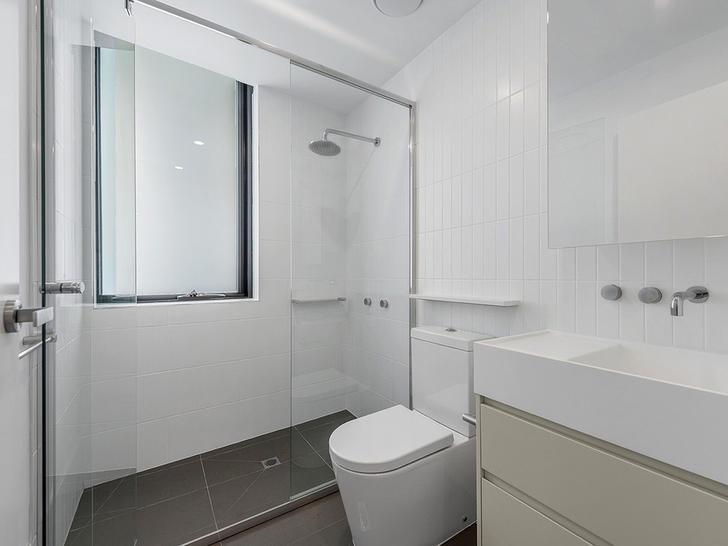 806/50-52 Sylvan Road, Toowong 4066, QLD Apartment Photo