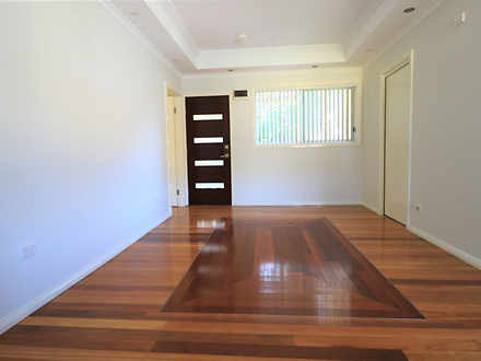 23A Duke Street, Canley Heights 2166, NSW Other Photo