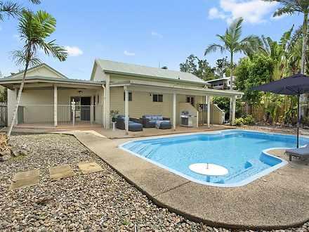 3 Grace Avenue, Cannonvale 4802, QLD House Photo