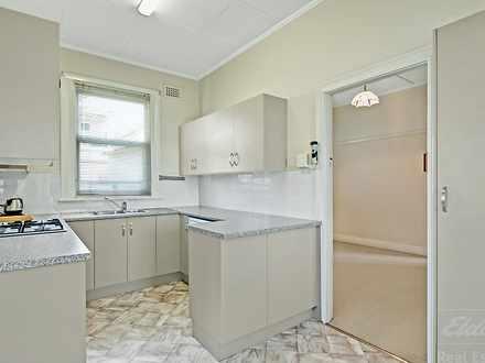 2A Bindera Road, Lambton 2299, NSW House Photo