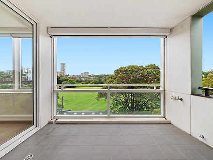 315/4 Neild Avenue, Rushcutters Bay 2011, NSW Apartment Photo
