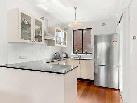 1/93 Lyons Road, Drummoyne 2047, NSW Apartment Photo
