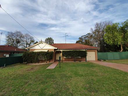 33B Broughton Street, Wilton 2571, NSW House Photo