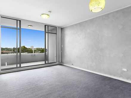 302/1 Bruce Bennetts Place, Maroubra 2035, NSW Apartment Photo