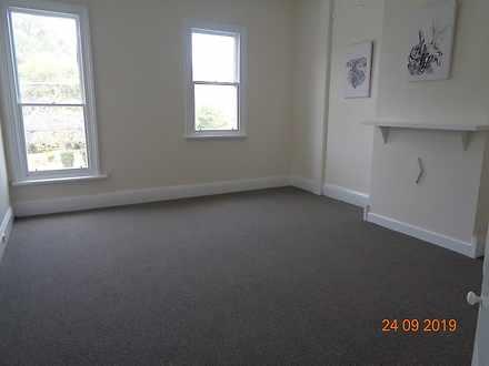 301 Cressy Street, Deniliquin 2710, NSW Apartment Photo