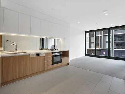 110/1 Network Place, North Ryde 2113, NSW Unit Photo