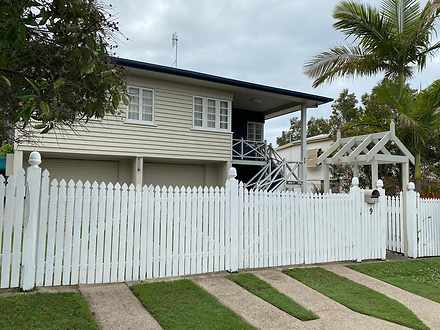 9 Oval Avenue, Caloundra 4551, QLD House Photo