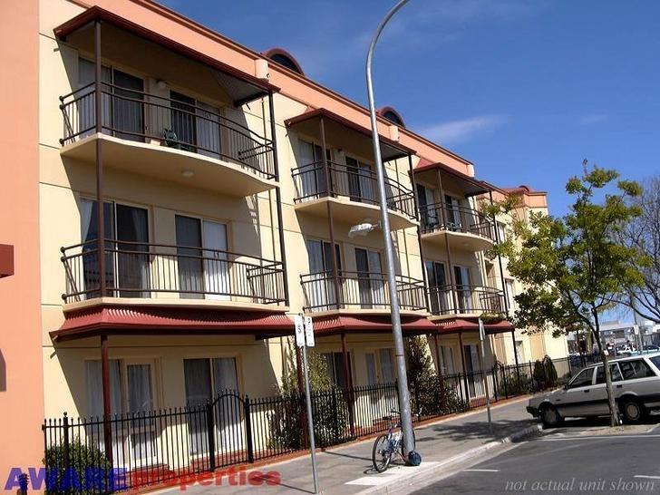 23C/18 Bewes Street, Adelaide 5000, SA Unit Photo